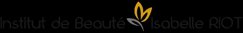 Institut Isabelle Riot
